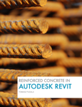 Reinforced Concrete in Autodesk Revit