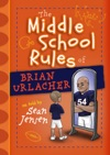 Middle School Rules Of Brian Urlacher