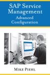 SAP Service Management Advanced Configuration