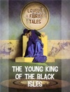 The Young King Of The Black Isles