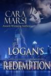 Logans Redemption Redemption Book 1