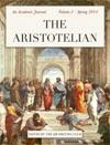The Aristotelian