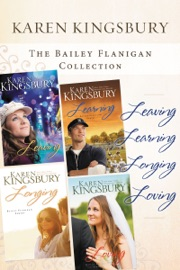 The Bailey Flanigan Collection PDF Download