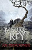 Medio rey (El mar Quebrado 1) Book Cover