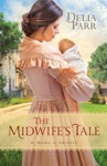 Midwifes Tale