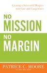 No Mission No Margin