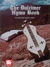 Dulcimer Hymn Book