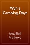 Wyn's Camping Days