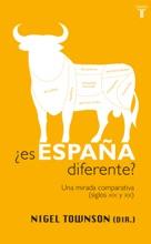 ¿Es España Diferente?