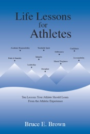Life Lessons For Athletes