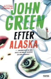 Efter Alaska PDF Download
