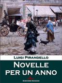 Novelle per un anno Book Cover