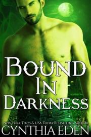 Bound in Darkness PDF Download
