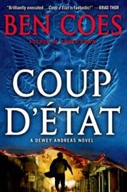 Coup d'Etat PDF Download