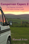 Campervan Capers 2