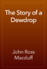 John Ross Macduff - The Story of a Dewdrop artwork