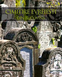 Cimitire Evreieşti din Bucovina