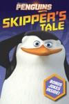 Skippers Tale
