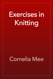 Exercises in Knitting book