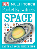 Pocket Eyewitness Space