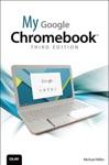 My Google Chromebook 3e