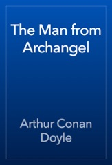 The Man from Archangel