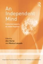 An Independent Mind