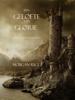 Morgan Rice - Een Gelofte Van Glorie (Boek #5 In De Tovenaarsring) kunstwerk