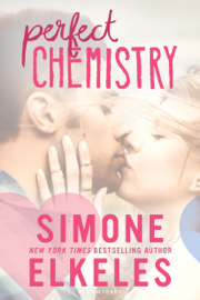 Perfect Chemistry book