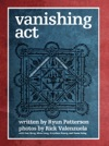 Vanishing Act Standard Edition