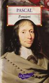 Pensieri Book Cover