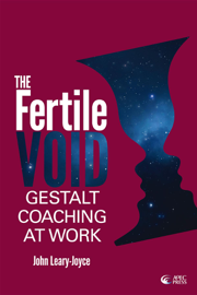 Fertile Void