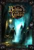 Fernando Trujillo - La Biblia de los CaГdos ilustraciГіn