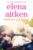 Elena Aitken - Summer of Change bild