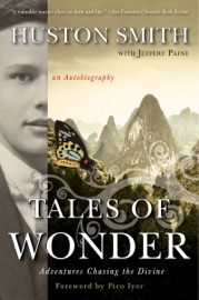 Tales of Wonder PDF Download