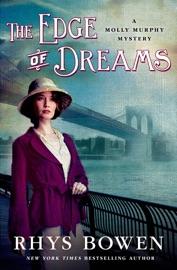The Edge of Dreams PDF Download