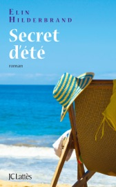 Secret d'été PDF Download