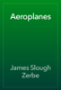 James Slough Zerbe - Aeroplanes artwork