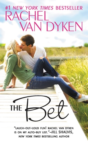 The Bet PDF Download