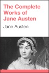 The Complete Project Gutenberg Works Of Jane Austen
