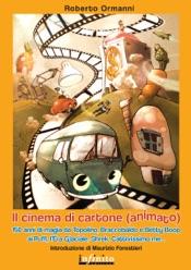 Il cinema di cartone (animato)