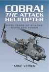 Cobra The Attack Helicopter