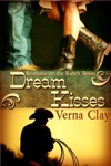 Dream Kisses