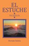 El Estuche