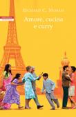 Amore, cucina e curry Book Cover