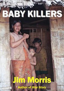 Baby Killers Book Review