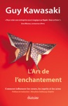 Lart De Lenchantement