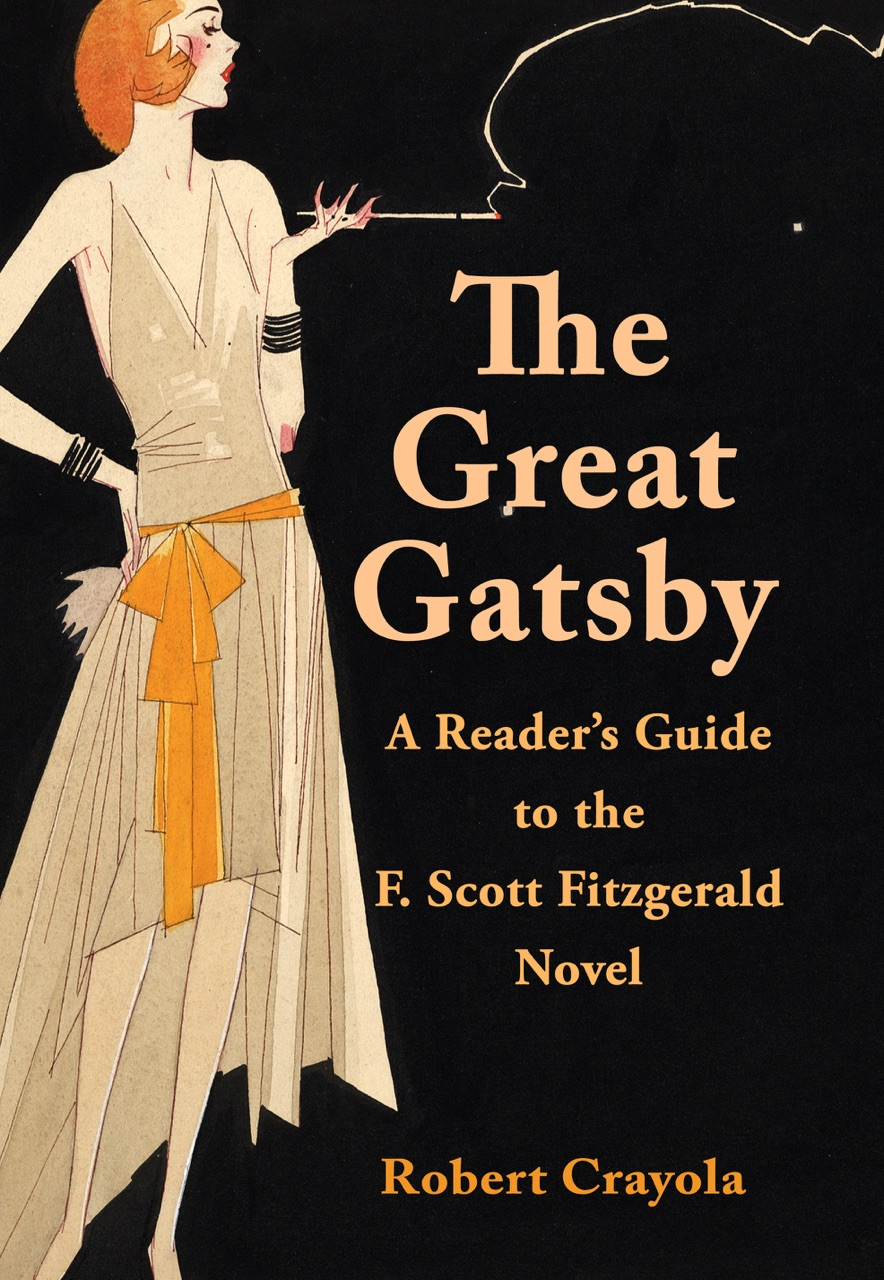 the zeldas character in the great gatsby by f scott fitzgerald The hulking polo player, bully and villain of f scott fitzgerald's the great gatsby scott fitzgerald novels jay gatsby zelda fitzgerald the great.