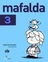 Mafalda 03 Portugus