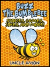 Buzz The Bumblebee Stories Games Jokes And More